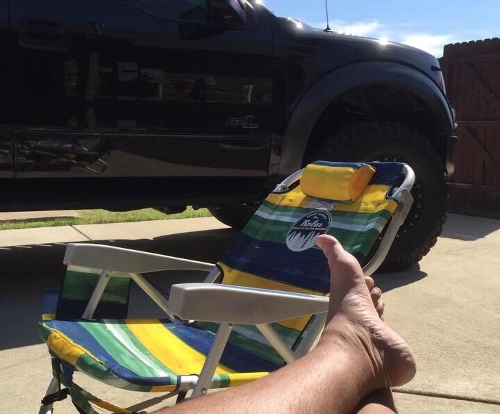 summer vehicle maintenance tips